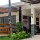 english philippines study courses cebu Languages esl school tours hotel