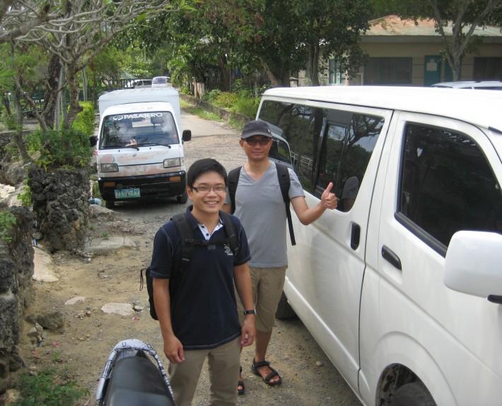 English IELTS Study Course Center Cebu Philippines ESL School Gallery cebu tiếng anh học philippines
