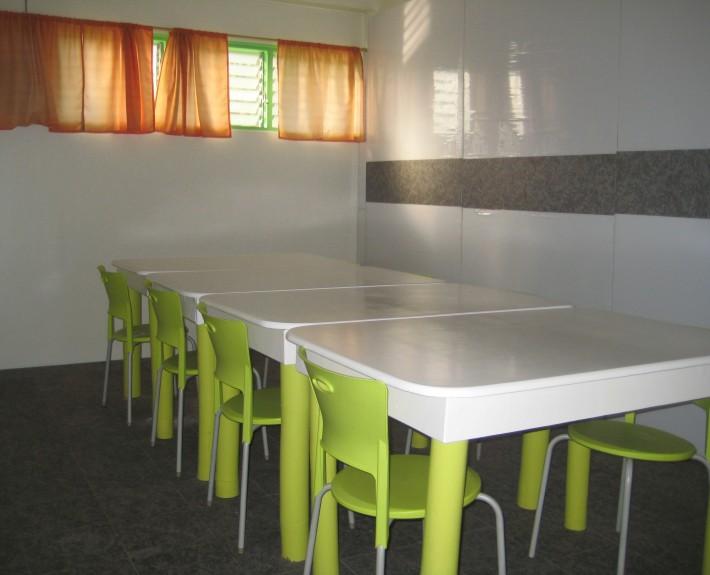 English IELTS Study Course Center Cebu Philippines ESL School Gallery 英语学校菲律宾宿雾