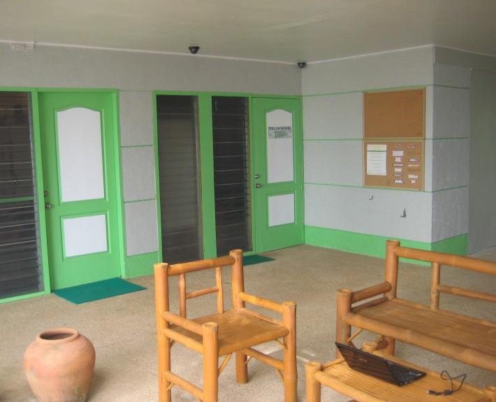 English IELTS Study Course Center Cebu Philippines ESL School Gallery Cebu école anglaise philippines