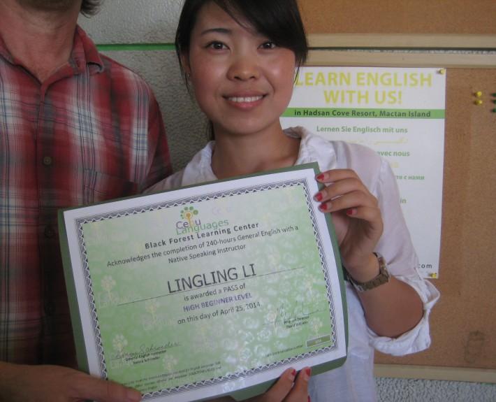 english instruction philippines cebu languages esl school learn fluency center Gallery 英语学校菲律宾宿雾