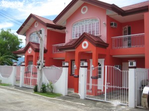 student home stay cebu philippines study English language ESL school