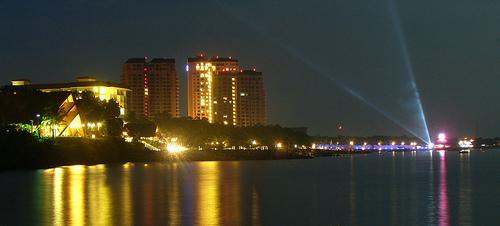 cebu_night