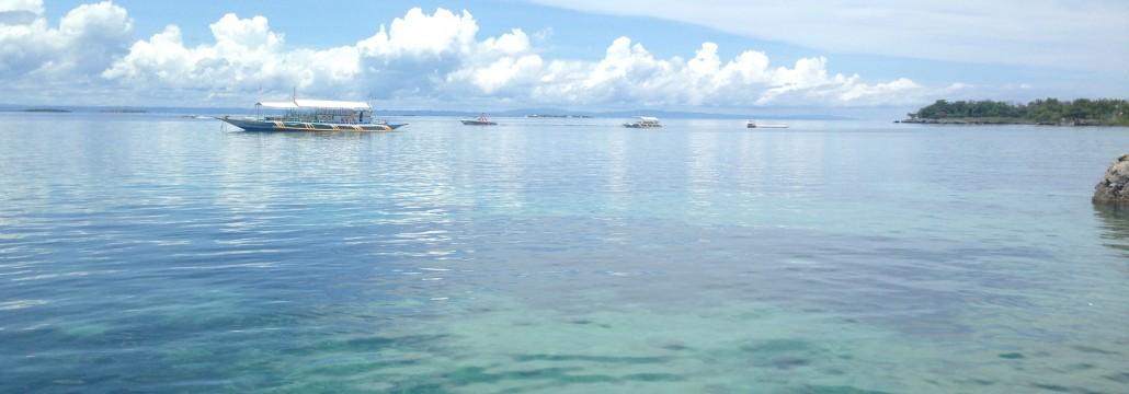 ESL education Philippines Cebu english school learn languages IELTS TOEIC