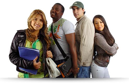 study english courses cebu philippines ielts esl business language education