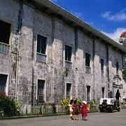 Business English study center Cebu Philippines tour school travel ESL