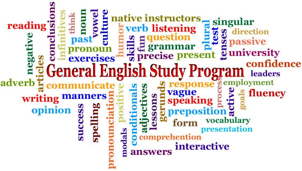 General English Study Program cebu tiếng anh học philippines ingilizce Cebu Filipinler çalışma 英語学校セブフィリピン 学习英语菲律宾宿雾