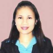 English Cebu Philippines learn languages center best ESL School tour