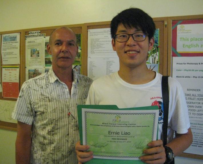gallery โรงเรียนสอนภาษาอังกฤษ เซบู ประเทศฟิลิปปินส์ 学习英语菲律宾宿雾 英语学校菲律宾宿雾 trung tâm dạy tiếng anh nghiên cứu