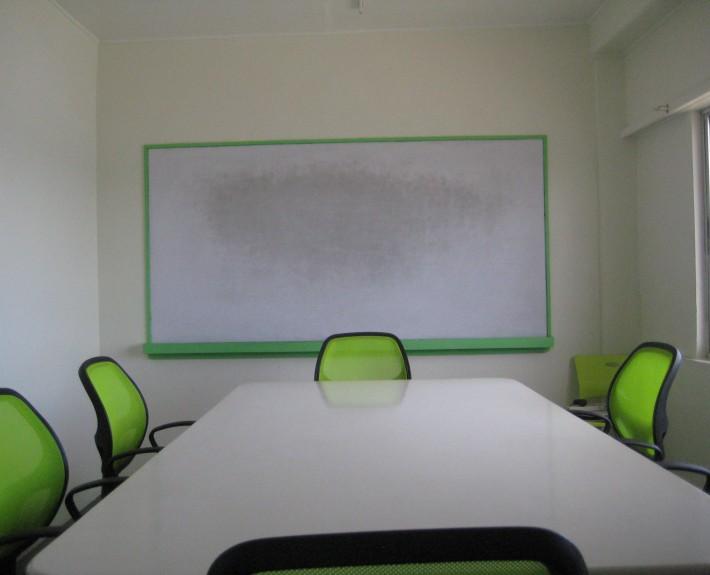 gallery 英語学校セブフィリピン 英語セブフィリピンを研究 Cebu scuola inglese filippine estudiar Inglés cebú filipinas