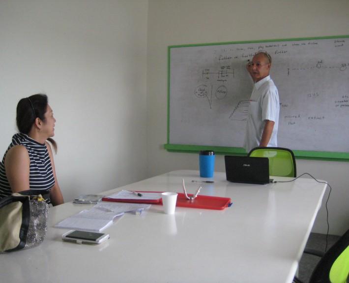 Gallery cebu tiếng anh học philippines ingilizce Cebu Filipinler çalışma 英語学校セブフィリピン 学习英语菲律宾宿雾