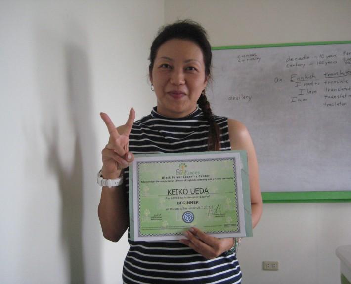 gallery trung tâm dạy tiếng anh nghiên cứu Cebu scuola inglese filippine изучить английский Себу Филиппины studiere Englisch Cebu Philippinen